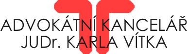 Advokátní kancelář JUDr. Karla Vítka